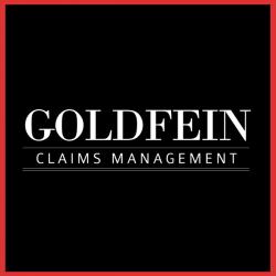 Goldfein