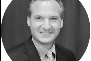 Adam Goldfein